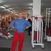 Владимир, 55, г.Донецк