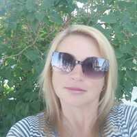 наталья, 44 года, Дева, Астрахань