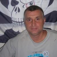 Тим, 49 лет, Козерог, Санкт-Петербург
