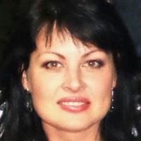 Светлана, 42 года, Рак, Москва