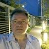 angelos, 55, г.Франкфурт-на-Майне