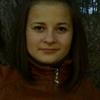 Анютка, 25, г.Изюм