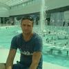 александр, 36, г.Кропивницкий
