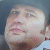 Семён, 43, г.Киев