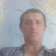 Aleksandr 33 Клецк