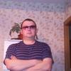 Дмитрий, 41, г.Казань