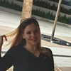 Alena, 25, Adygeysk