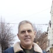 Виктор 61 год (Рак) Бердичев