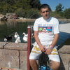 Олег, 27, г.Подпорожье