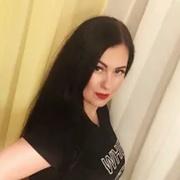 Мария 39 Воронеж