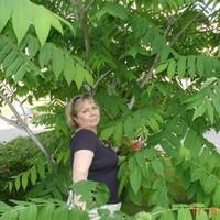 Елена, 56 лет, Стрелец, Новокузнецк