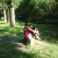 Светлана, 43 года, Телец, Ростов-на-Дону