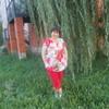 Наталья Самохвалова, 60, г.Курчатов