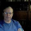 Viktor, 47, г.Монино