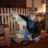 Игорь, 46, г.Череповец