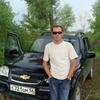 Сергей, 46, г.Орск