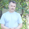ГРИГОРИЙ, 50, г.Нягань
