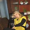 Галина, 43, г.Новосибирск