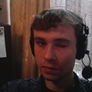 Лёха 30 Мурманск
