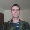 Владимир, 34, г.Пенза