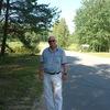 vladimir, 64, г.Псков