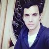Бачо, 26, г.Тбилиси