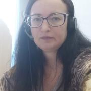 Алена 45 Николаев