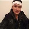 Арман, 39, г.Алматы́