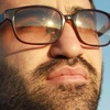 Murad, 30, г.Сургут