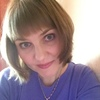 Anyuta, 48, Чучково