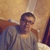 Фархад, 56, г.Ташкент