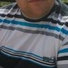 Михаил, 39, г.Армавир