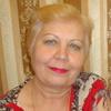 Галина, 62, г.Курган