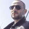 Mahmut, 20, г.Стамбул