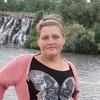 Виктория, 36, г.Днепр