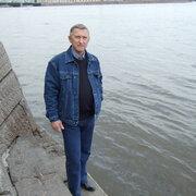 Владимир Михайлович Б 73 Гагарин
