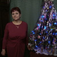 Ольга, 59 лет, Рыбы, Москва