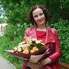 Juliya, 39, г.Владимир