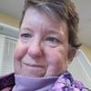 Heather jaworowski, 47, Middletown