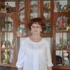 Галина, 64, г.Белорецк