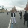 Фируз, 33, г.Красноярск