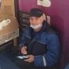 Пётр, 50, г.Сочи