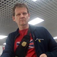 Серж, 59 лет, Близнецы, Орехово-Зуево