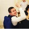 Сергея, 23, г.Краснодар