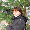 Инна, 49, г.Зеленоград