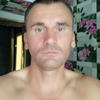 Valeriy, 35, Bakhmut