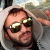 Andreas, 34, г.Майкоп