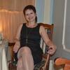 Olga, 52, г.Сыктывкар