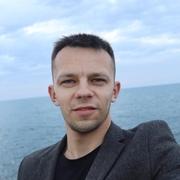 Станислав 29 Севастополь