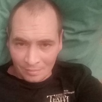 Анри, 30 лет, Скорпион, Уфа